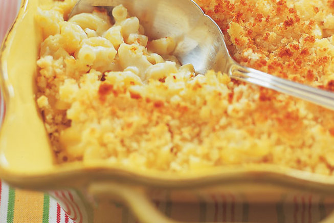 macandcheese-recipe