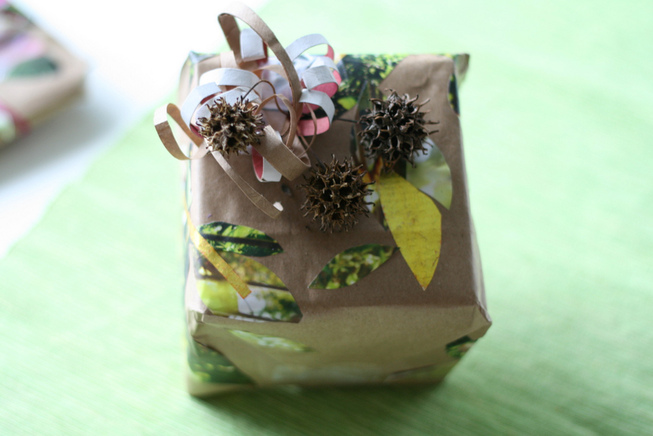 diy-wrappedgift