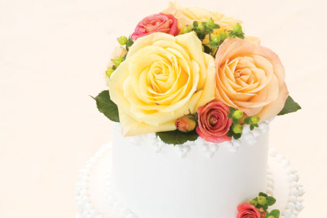 weddingcake-crop