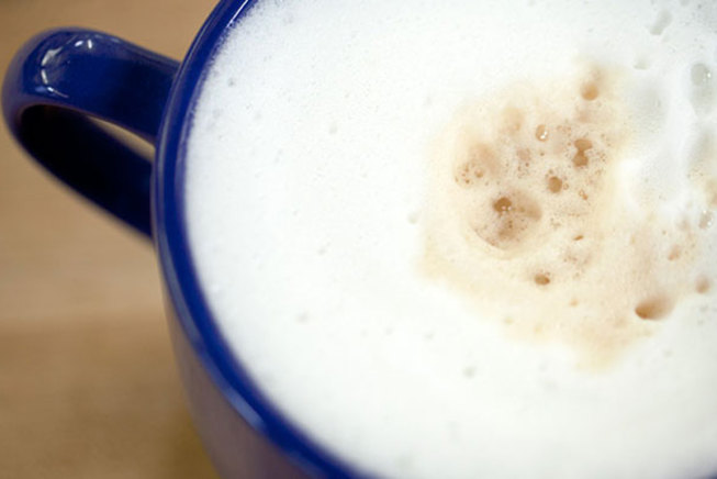 latte-closeup