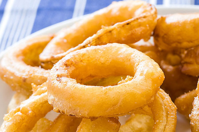 beerbatteronionrings