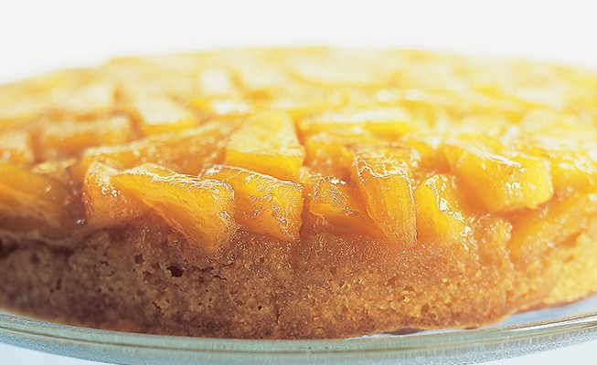 pineappleudcake-recipe