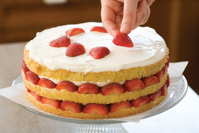 strawberrycake-10of10