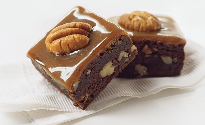 turtlebrownies-recipe