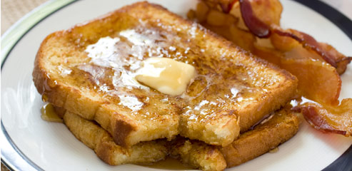 493x240_CVR_SFS_French_Toast_0008 (1)