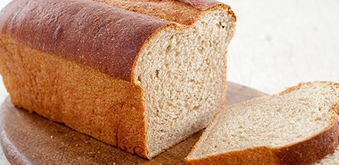 493x240_CVR_SFS_Whole_Wheat_Sandwich_Bread_clr_015