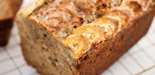 493x240_CVR_SFS_banana_bread_color_013