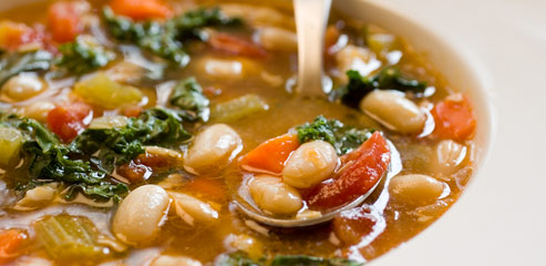 493x240_CVR_TuscanBeanSoup0008