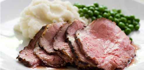 493x240_JF08_SFS_4C_RoastBeef_0018