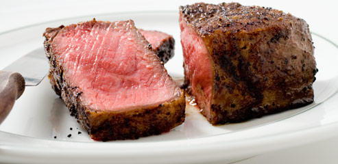 493x240_MJ07_IDX_4C_Steak_color
