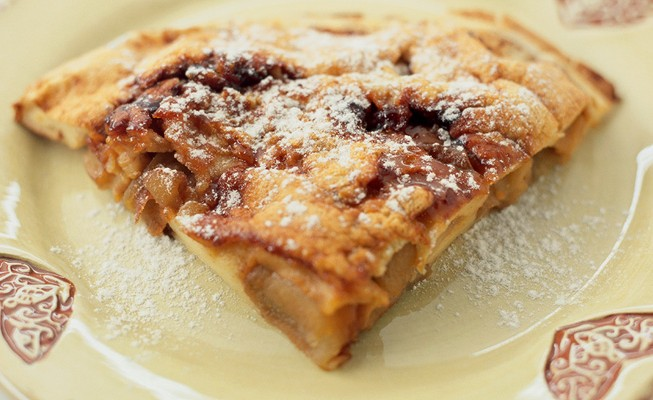 germanapplepancake-recipe