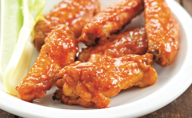 buffalowings_684x400
