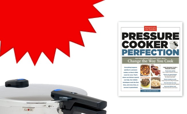 pressurecooker-featurestar