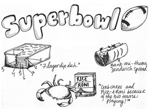 superbowl-draw-feature