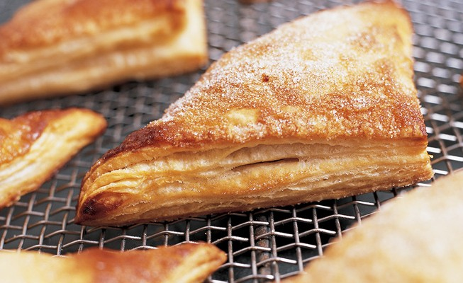appleturnover-recipe