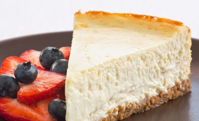 makeover-cheesecake