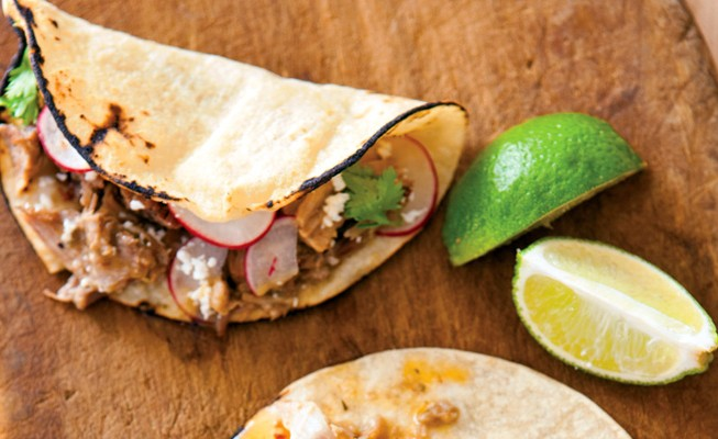 pork-soft-tacos-recipe