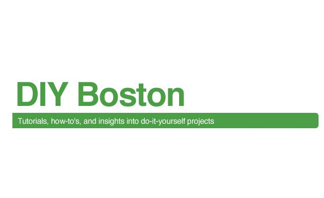 diy-boston