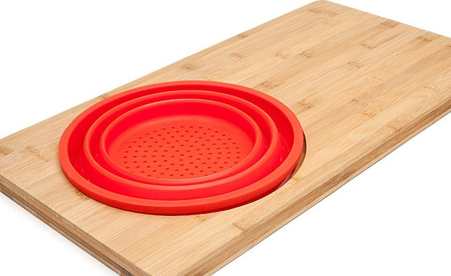 gadget-cuttingboardcolander
