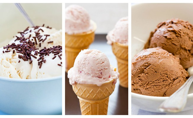 icecreamcollage
