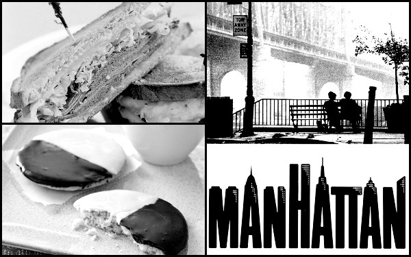 manhattan header