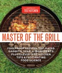 master_of_the_grill_cover